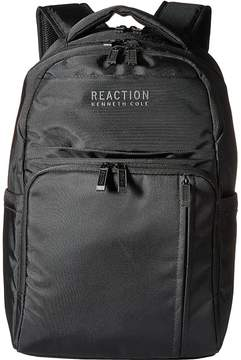 Kenneth Cole Reaction Put Your Pack Up Computer Backpack Backpack Bags