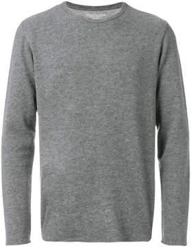 Majestic Filatures long sleeve sweater