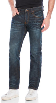 Cult of Individuality Rocker Slim Fit Jeans