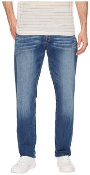 Joe's Jeans The Folsom Athletic Slim Fit in Freeman Men's Jeans