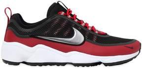 Nike Zoom Spiridon Sneakers