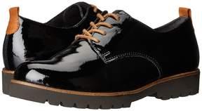 Rieker D0102 Kelani 02 Women's Shoes