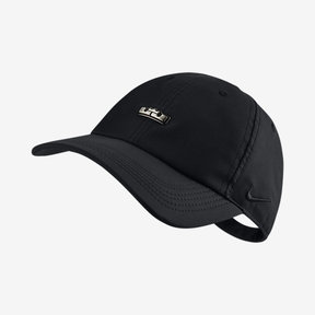 Nike LeBron Heritage 86 QS Adjustable Basketball Hat