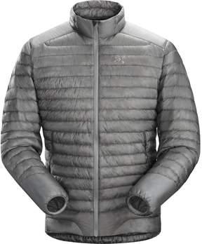 Arc'teryx Cerium SL Down Jacket