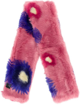 Paul Smith fur stole