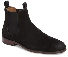 Aldo Men's Kedoresa Chelsea Boot