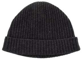 Alexander Wang Wool Blend Knit Beanie