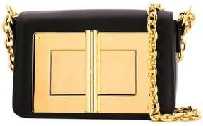 Tom Ford Natalia chain bag