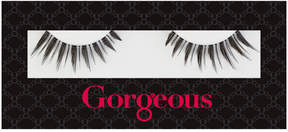 Gorgeous Cosmetics Twiggies Lashes