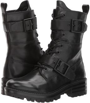 KENDALL + KYLIE Eliya Women's Shoes