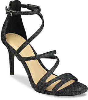 Marc Fisher Blaize Sandal - Women's