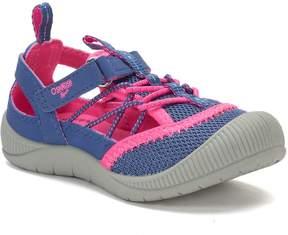 Osh Kosh Oshkosh Bgosh Atka Toddler Girls' Sandals