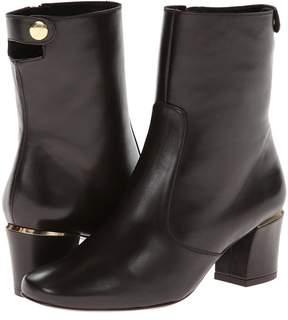 Delman Cryss Women's Boots
