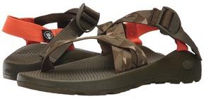 Chaco Z1 Classic Men's Shoes