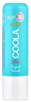 Coola Suncare Liplux Sport Lip Treatment Spf 30