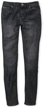 DKNY Boys 8-20) Greenwich Slim Fit Jeans