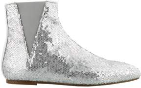 Loewe Ankle Boot