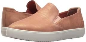 Mark Nason On Point - Holliday Women's Slip on Shoes