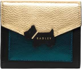 Radley London London London Lane Small Card Wallet