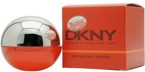 Donna Karan DKNY Red Delicious by Eau de Parfum Spray for Women 3.4 oz.