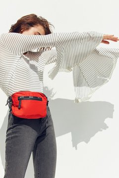 LeSportsac Convertible Belt Bag