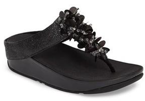FitFlop Women's Boogaloo Sandal