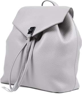 Rebecca Minkoff Backpacks & Fanny packs - GREY - STYLE