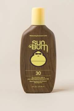 Sun Bum SPF 30 Sunscreen Lotion 8 oz