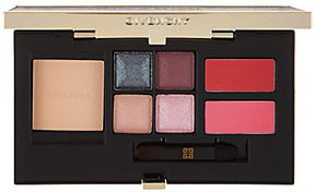 Givenchy Couture Makeup Palette
