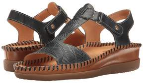 PIKOLINOS Cadaques W8K-0829 Women's Shoes