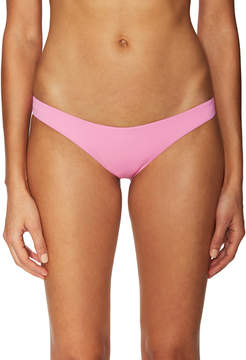 Frankie's Bikinis Frankie's Bikini's Women's Bella Seamless Bikini Bottom