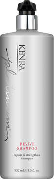 Kenra Platinum Revive Shampoo