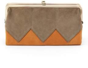 HOBO Bags Leather Wallet
