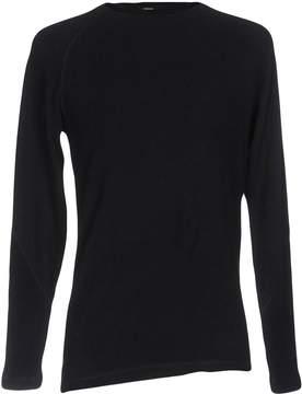Denham Jeans Sweaters