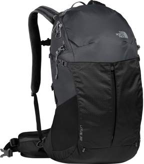 The North Face Litus 32L Backpack