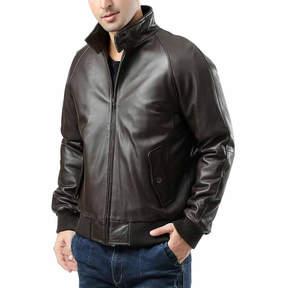Asstd National Brand Wwii Bomber Jacket