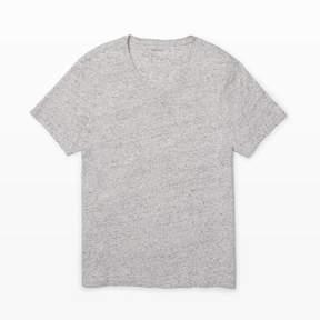 Club Monaco Joe V-Neck T-Shirt