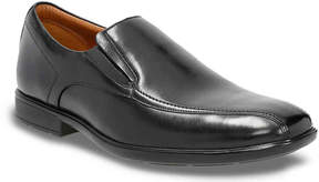 Clarks Men's Gosworth Step Slip-On