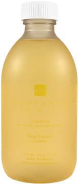 Provence Sante Jasmine Shower Gel by 10.2oz Shower Gel)