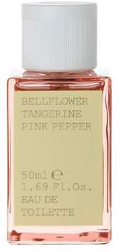 Korres Bellflower Tangerine Eau de Toilette