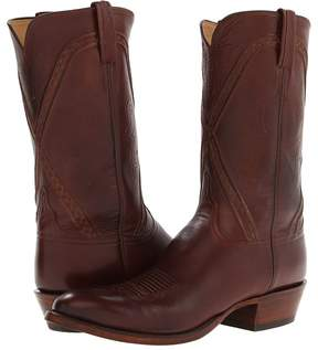 Lucchese L1661.63 Cowboy Boots