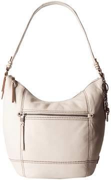 The Sak Sequoia Hobo Hobo Handbags