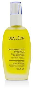 Decleor Aromessence Magnolia Youthful Oil Serum - Salon Size