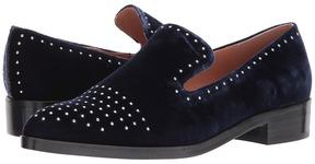 Sigerson Morrison Edna 2 Women's Shoes