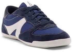 ED Ellen Degeneres Ellert Sneakers