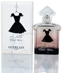 Guerlain La Petite Robe Noire EDP Spray 3.3 oz (w)