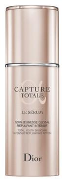 Dior 'Capture Totale' Le Serum