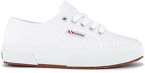 Superga White Sneakers