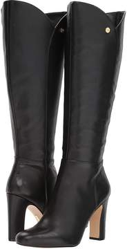 Louise et Cie Zanda Women's Boots
