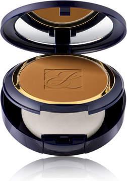 Estee Lauder Double Wear Stay-in-Place Powder Makeup